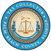 Anne M. Gannon, Constitutional Tax Collector, Serving Palm Beach County