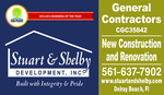 Stuart & Shelby Development, Inc.