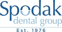 Dr Michael Paiser of Spodak Dental Group