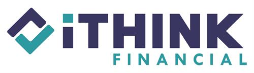 Gallery Image iTHINK_Financial_Logo_Full_Color.jpg
