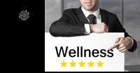 Gallery Image Corporate_Wellness_Program_-_Bella_Reina_Spa.png