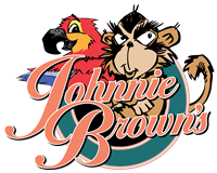 Johnnie Browns