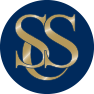 Sachs Sax Caplan, P.L.
