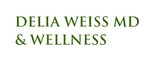 Delia Weiss M.D. & Wellness