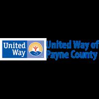 payne county jobs