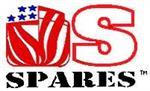 US Spares, LLC