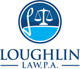 Loughlin Law, P.A.