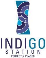 Indigo Station