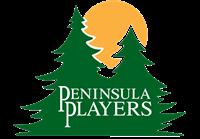 Peninsula Players Theatre