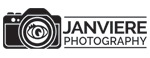 Janviere Photography