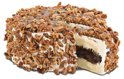 Kilwins Gourmet Cake and Ice Cream