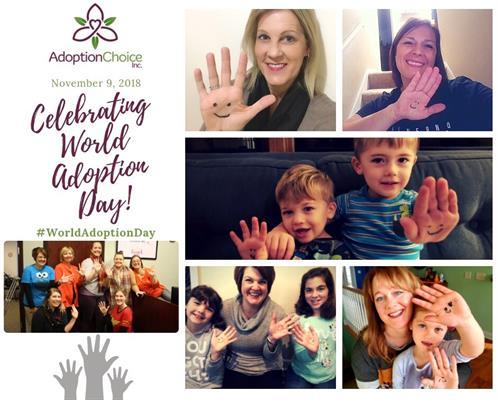 Gallery Image world_adoption_day.jpg