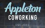 Appleton Coworking