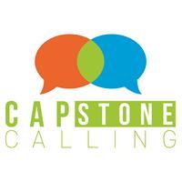 Capstone Calling