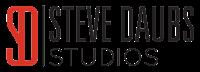 Steve Daubs Studios LLC