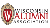 Wisconsin Foundation and Alumni Association
