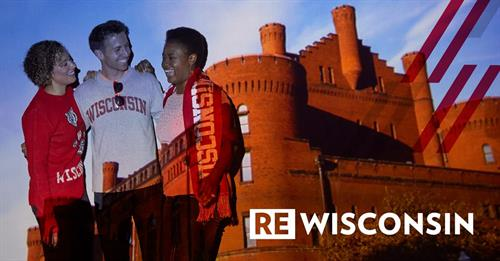 RE: Wisconsin photo shoot