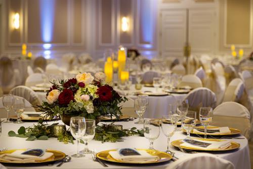 Gallery Image Ballroom_Detail_2.jpg