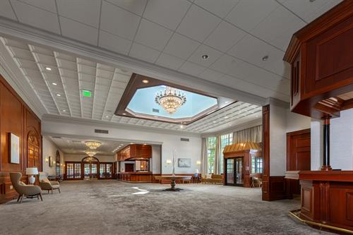 Gallery Image Lake_Country_Ballroom_Foyer.jpg