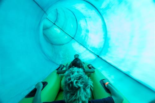 Gallery Image Springs_Water_Park_Slide.jpg