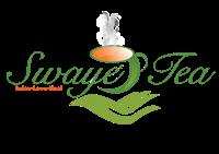 Swaye' Tea