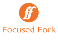 Focused Fork LLC