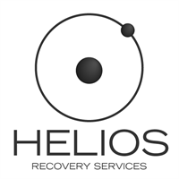 Helios Recovery Services LLC