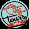 City Tours MKE