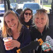 Milwaukee Brewery Tours