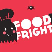 Food Fright 2017 - Tickets available