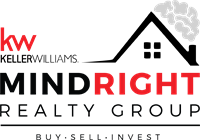 Mind Right Realty Group Of Keller Williams