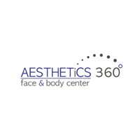 AESTHETICS 360° Face & Body Center