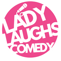 Lady Laughs Comedy