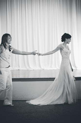 Gallery Image bridesdanca-AngelaLink.JPG