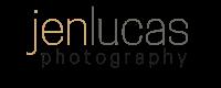 Jen Lucas Photography