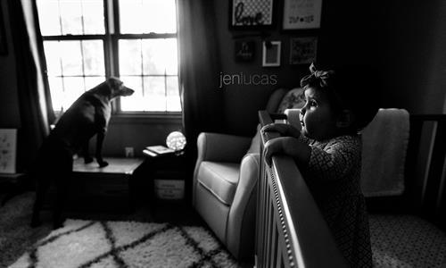 Gallery Image Jen_Lucas_Photography_0004.jpg