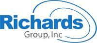 Allstate - Richards Group