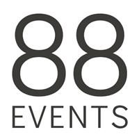88 Events