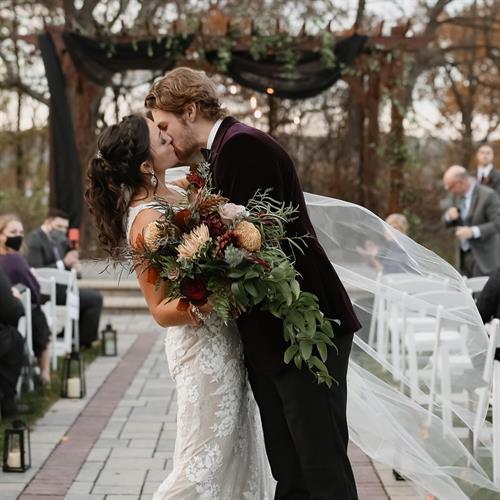 @weddingriotproductions