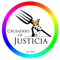 Crusaders of Justicia