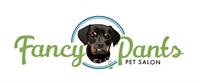 Fancy Pants Pet Salon