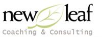 New Leaf Coaching & Consulting LLC
