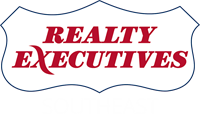 Deb Oettinger Realty Executives Southeast