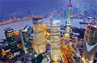 Gallery Image Smart_City_2_Image_RGB_(2).png