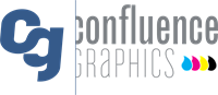 Confluence Graphics