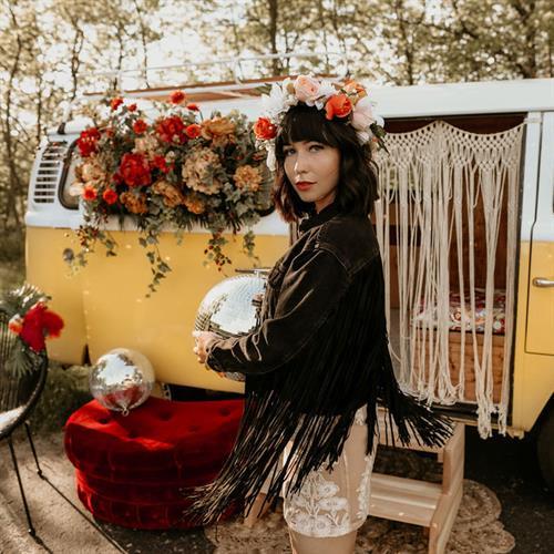 Photo by JoannaPhotographyMKE