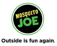 Mosquito Joe of Madison
