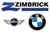 Zimbrick BMW & MINI of Madison