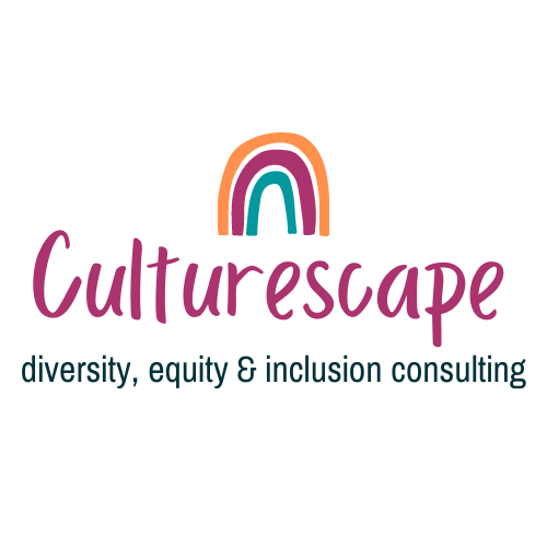 Gallery Image Culturescape_(14).png