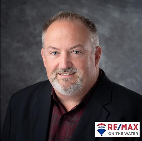 JD Williams- RE/MAX Realtor